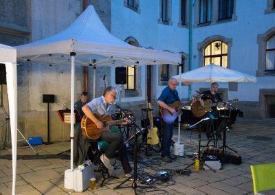 5. Korneuburger Höfefest