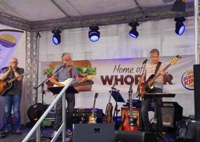 Stadtfest2016-26